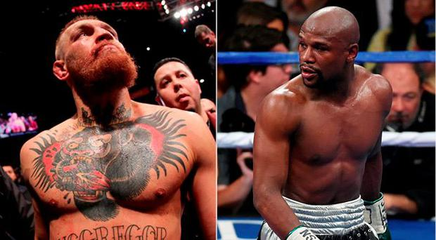 http://cdn-02.independent.ie/incoming/article34691061.ece/720b2/AUTOCROP/w620h342/Mayweather.jpg