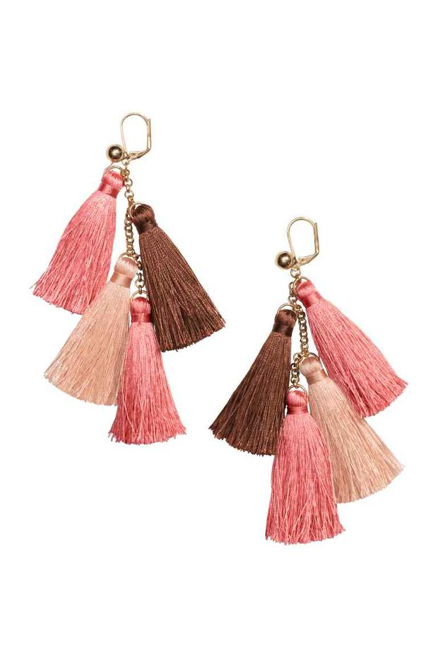 H&M Earrings 7.99.jpg