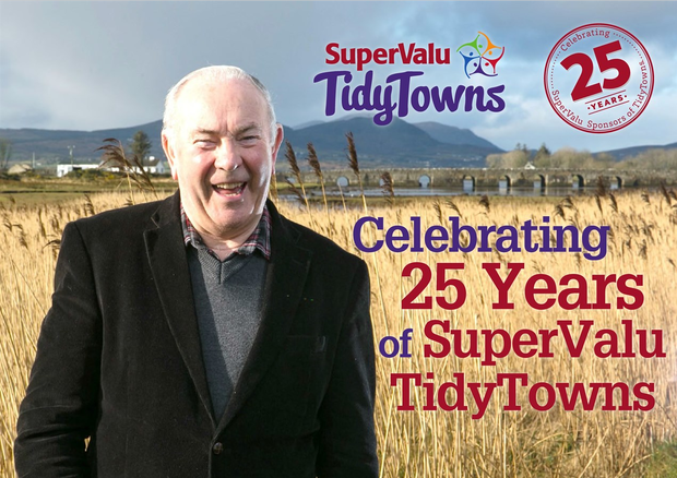 SuperValu TidyTowns Interactive Magazine.PNG