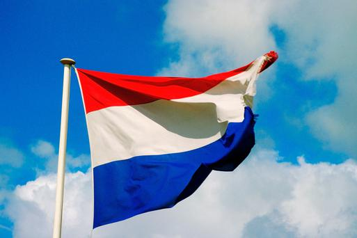 The Netherlands (Photo: Getty Images)