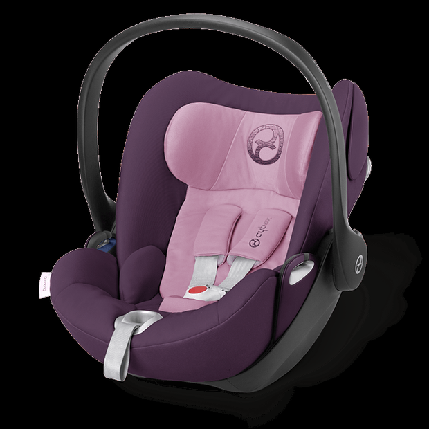 Which child car seat should you buy? - Independent.ie