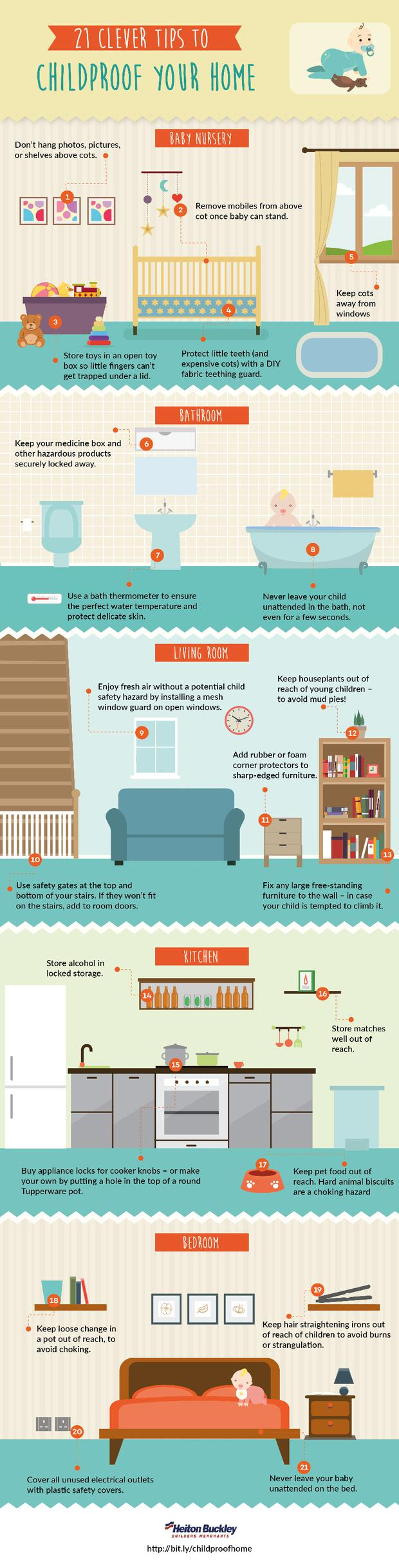 21-clever-tips-to-childproof-your-home.jpg