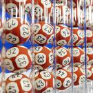The winner of the €8.2m Lotto jackpot will receive an extra €50,000 in interest because of the delay by the National Lottery in releasing the money.