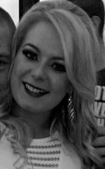 Ciara Sheehan (21) was rushed to hospital after being shot early yesterday