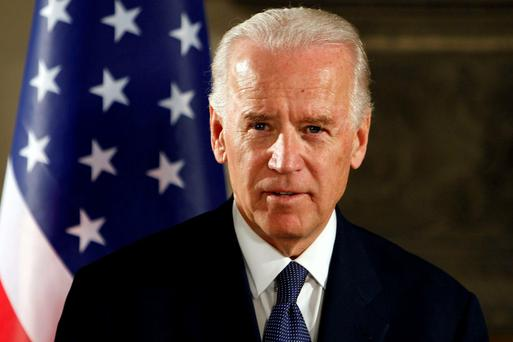 Mr Biden is understood to be planning a family trip to Ireland at the end of June that is likely to include a visit to Mayo