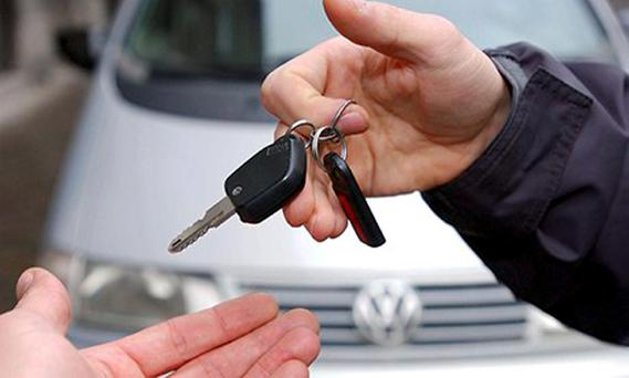 Our list gives future potential buyers a good clue as to future values of popular marques.