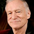 Hugh Hefner, owner of 'Playboy' Photo: AP Photo/Kevork Djansezian