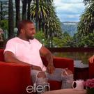 Kanye during a previous appearance on The Ellen show in 2013