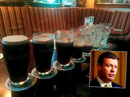 Picture: @alankellylabour