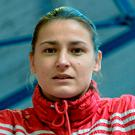 Katie Taylor (Picture: SPORTSFILE)