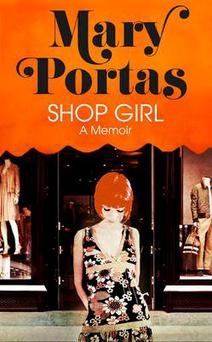 Shop Girl by Mary Portas.