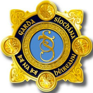 A garda spokesperson said: 'It would not be appropriate for An Garda Siochana to comment on GSOC investigations. In general, An Garda Siochana's compliance rate in providing documentation for GSOC within 30 days is over 95pc'