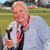 Golf commentator Peter Alliss Photo: David Cannon/Getty Images
