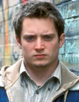 Elijah Wood claims abuse still taking place in film industry