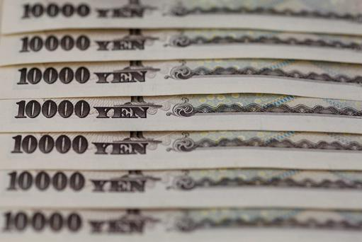 Cash was withdrawn almost simultaneously across Tokyo and 16 other prefectures using as many as 1,600 counterfeit credit cards.