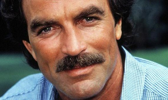 The Selleck