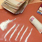 The curse of drug-dealing fuels the success of many crime gangs (Photo: RTE)