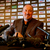 Newcastle United manager Rafa Benitez during a press conference at St James' Park, Newcastle. PRESS ASSOCIATION Photo.