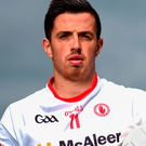 Tyrone and Omagh St. Enda's star Ronan O'Neill (Picture: Sportsfile)