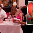 First Dates on RTE has been a resounding success