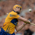 O'Brien was one of Clare's better defenders in the drawn semi-final against Kilkenny. Photo: Piaras Ó Mídheach / SPORTSFILE