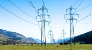 Electric Ireland reduced its standard rates by 6pc from this month after its parent company, ESB, made operating profits of €630m last year Stock photo: Depositphotos