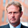 FF justice spokesman Jim O'Callaghan: need for Garda reform is being obscured Photo: Tom Burke