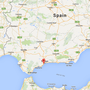Tributes have been paid to the late Michael Boyce who died on holidays in Spain. Photo: Google maps