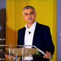 'The project's fate is in the hands of the new London mayor Sadiq Khan, who grew up near Wimbledon in Tooting.' Photo: PA