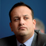 Social Protection Minister Leo Varadkar Photo: Caroline Quinn