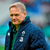 Ireland coach Joe Schmidt. Photo: Sportsfile