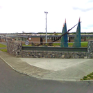 St. Oliver's Community College Credit: Google Maps