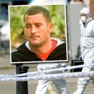 Gardai investigating the murder of Gareth Hutch last week