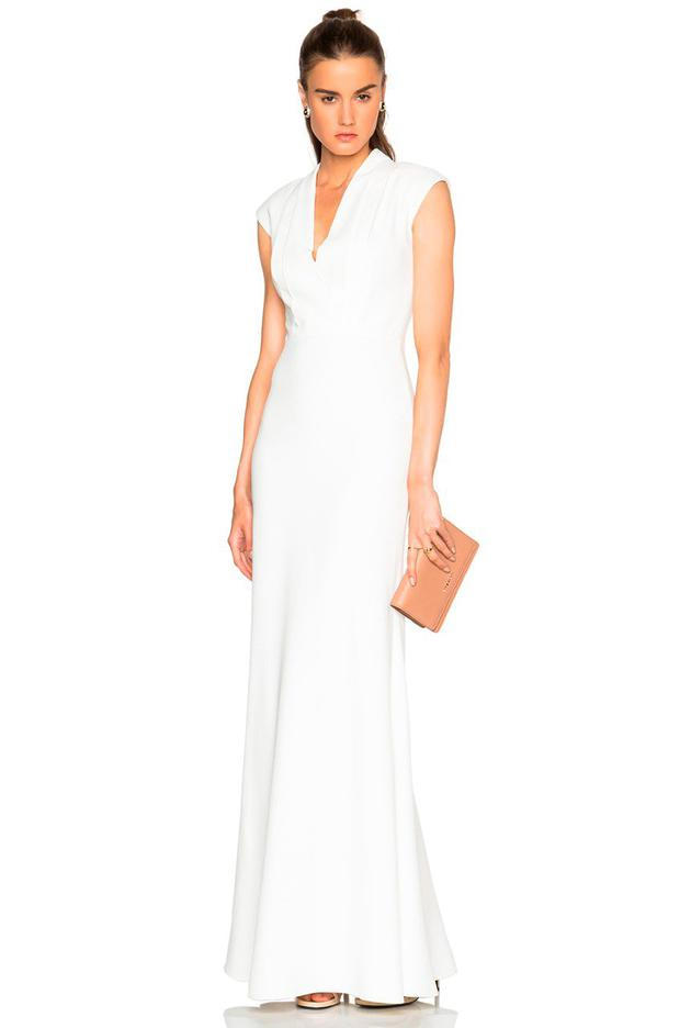 Heres Where To Get Pippa Middletons Bridesmaid Dress For A