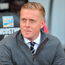 Garry Monk. Photo: Simon Galloway/PA Wire