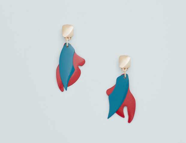 Mango Earrings 12.95.png