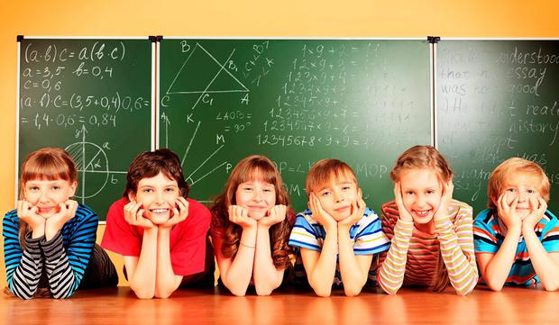 When it comes to priorities for a new Education Minister, one would have thought a law that discriminates against children on religious grounds would be first on the agenda. Stock Image