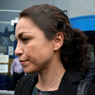 Dr Carneiro was due to begin giving evidence but, after last-minute talks, agreed to settle her case against Mourinho and Chelsea. Photo: Getty Images