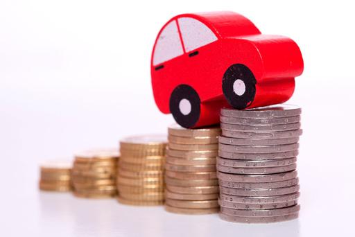 There are steps you can take to reduce insurance costs.