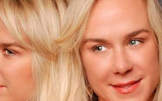 Alexandria Duval, previously Alison Dadow, had been accused of murdering her twin sister