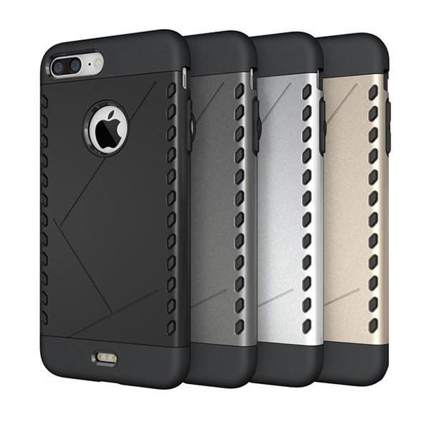 iPhone 7 case 2.jpg