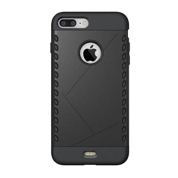 iPhone 7 case 4.jpg
