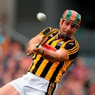 Kieran Joyce will line out at centre half-back for Kilkenny. Photo: Brendan Moran / Sportsfile