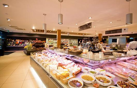 In recent days, Donnybrook Fair has appealed the decision to An Bord Pleanala. Stock picture