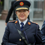 Garda Commissioner Noirin O'Sullivan. Photo: Mark Condren