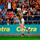 The Kilkenny machine keeps rumbling on with Jonjo Farrell looking like he'll be the 2016 equivalent of Aylward. Photo: Ray McManus/Sportsfile