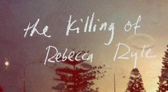 A Murder without Motive The Killing of Rebecca Ryle