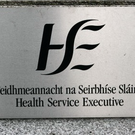 HSE. Stock image