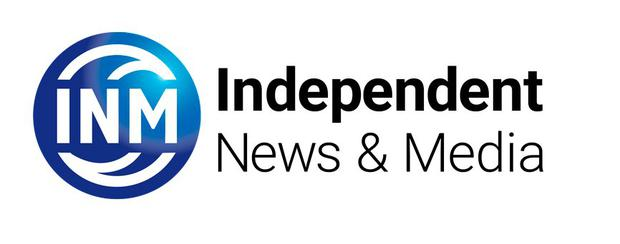 INM has strategically invested in both new writing talent and new technology, which has contributed to its success