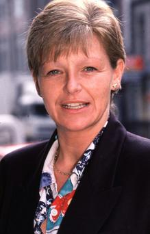 Today in the same Dublin streets trodden by Veronica Guerin, murder remains a cavalier by-product of the same drugs game
